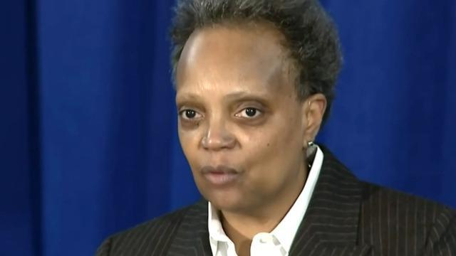 cbsn-fusion-chicago-mayor-announces-roposal-to-reform-search-warrant-policies-thumbnail-662088-640x360.jpg