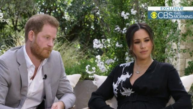 cbsn-fusion-harry-and-meghan-on-how-race-factored-into-their-uk-press-coverage-thumbnail-662888-640x360.jpg