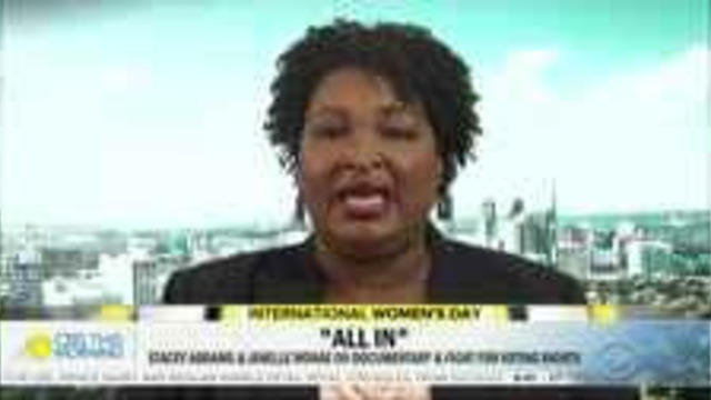 cbsn-fusion-19483-1-stacey-abrams-janelle-mone-talk-fighting-against-voter-suppression-video-662936-vr-cs-224x126-7-71-663008-640x360.jpg