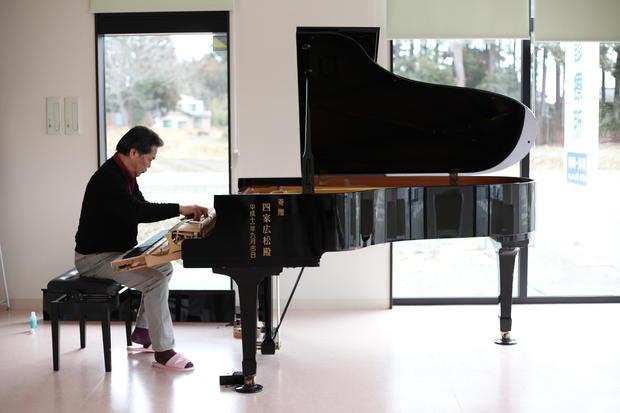 japan-miracle-piano-tsunami-2018-03-11-5714.jpg