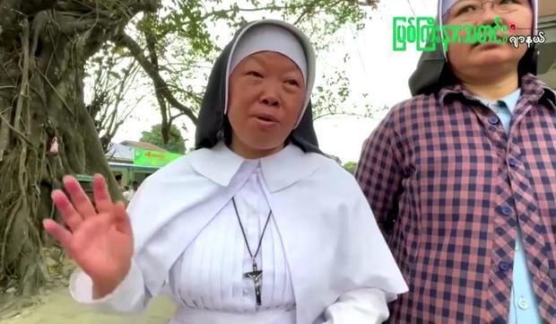 myanmar-nun-coup-protest-kachin.jpg