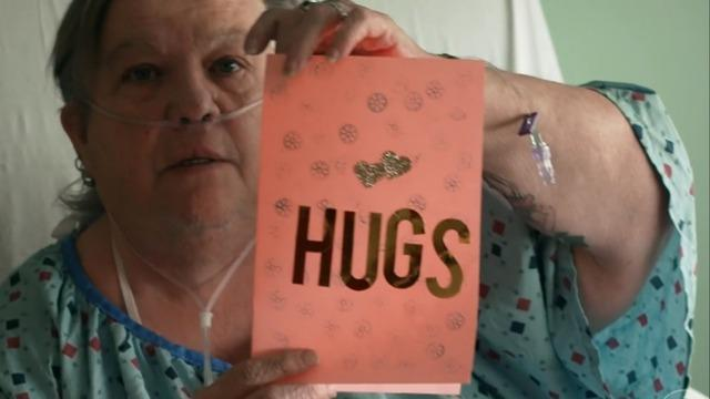 cbsn-fusion-cards-from-strangers-put-patients-on-the-road-to-recovery-thumbnail-663418-640x360.jpg