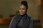 cbsn-fusion-60-minutes-examines-mental-health-toll-of-covid-19-crisis-on-healthcare-workers-thumbnail-665659-640x360.jpg