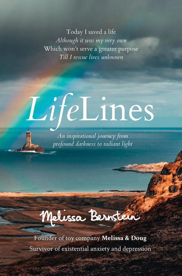 lifelines-book-cover.jpg