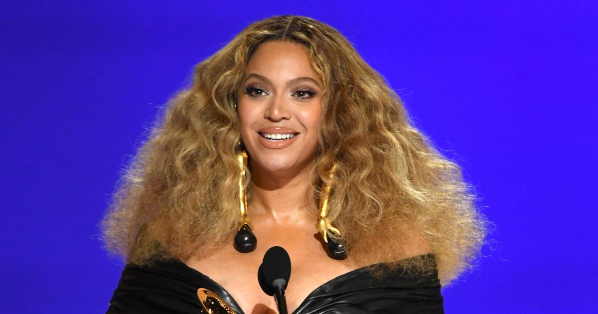 Grammy 2021: Daftar lengkap pemenang dan nominasi thumbnail