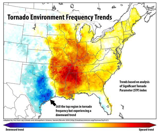 tornado-frequency.jpg