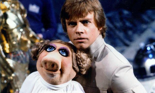 36-fave-tv-muppet-show.jpg