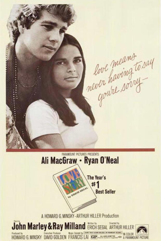 love-story-poster.jpg