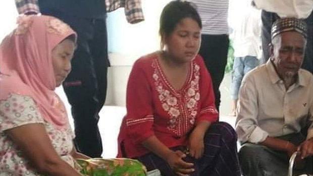 myanmar-girl-killed-family.jpg