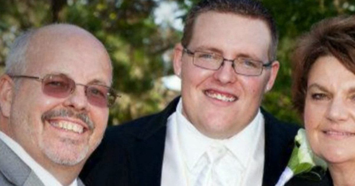 Lawmaker who lost son in Aurora theater shooting discusses grief and gun laws
