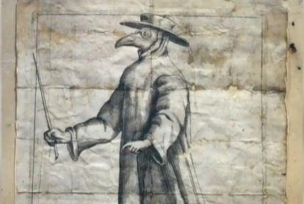 plague-mask-venice.jpg