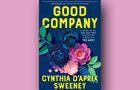 good-company-cover-660.jpg