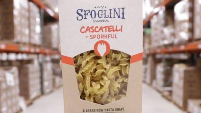 cbsn-fusion-man-creates-new-pasta-shape-made-to-hold-sauce-thumbnail-678858-640x360.jpg