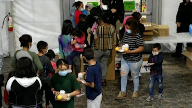 cbsn-fusion-number-of-unaccompanied-migrant-children-in-us-custody-on-the-rise-dhs-moves-to-protect-daca-thumbnail-678878-640x360.jpg
