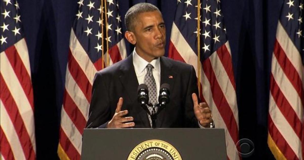 Obama unveils $4 trillion budget