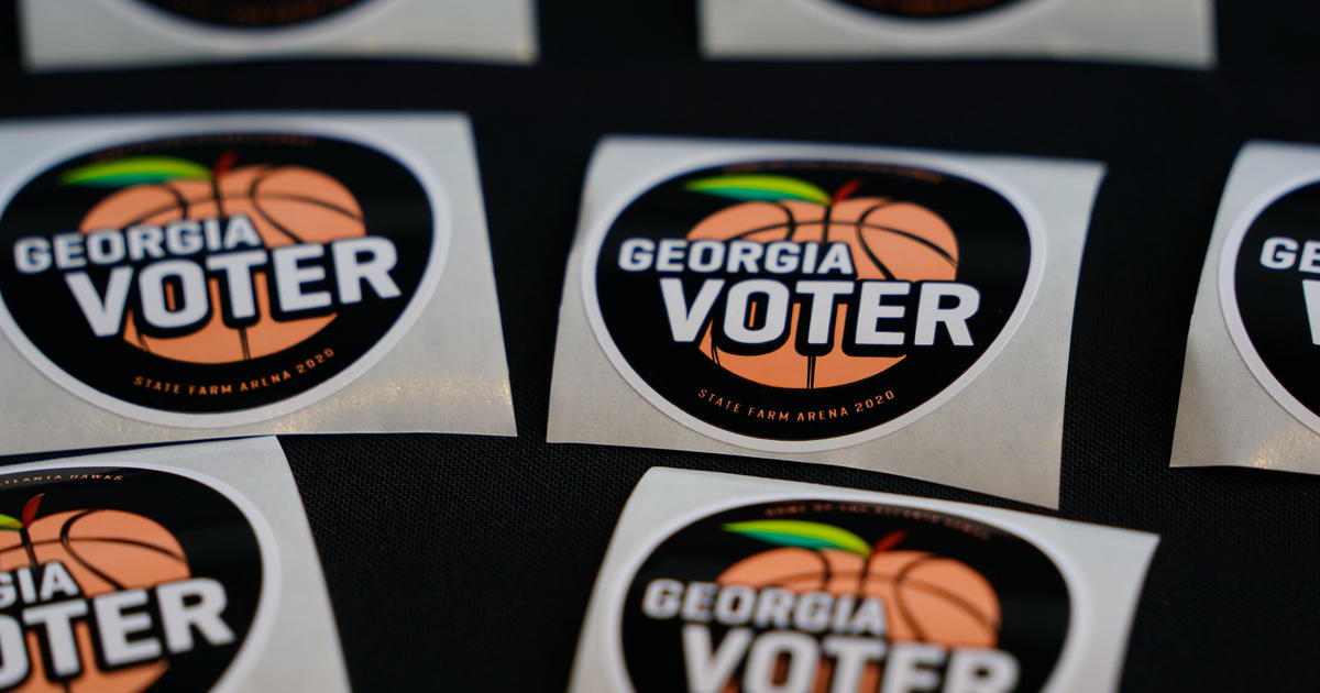 First-of-its-kind meeting draws more than 100 corporate leaders to discuss state voting laws
