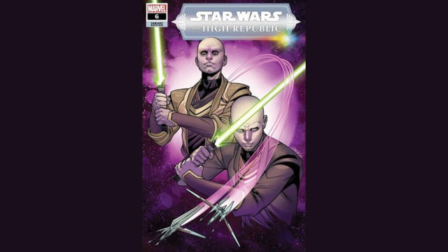 star-wars-cover-horizontal.jpg