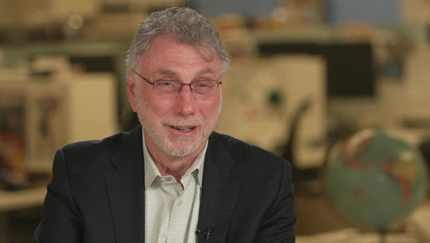 marty-baron-interview-620.jpg