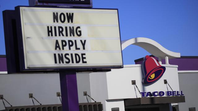 now-hiring-sign-1920.jpg