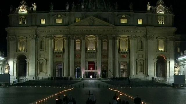 cbsn-fusion-a-deserted-st-peters-square-marks-the-2nd-easter-under-covid-lockdown-thumbnail-684460-640x360.jpg