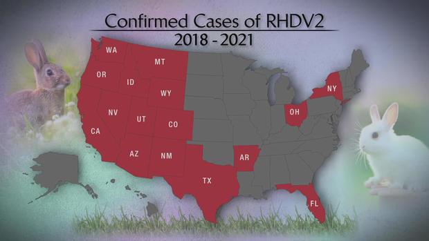 rhdv2-map.jpg