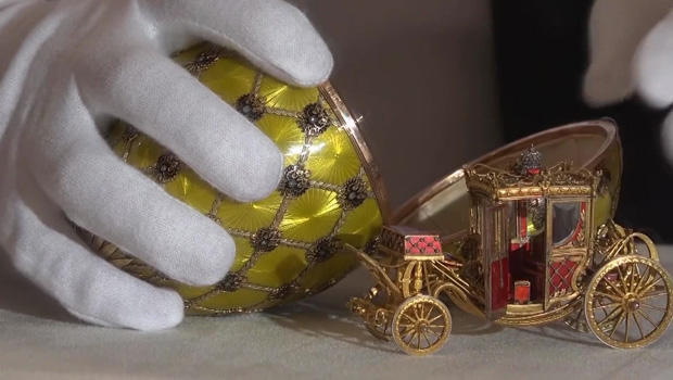 faberge-egg-with-coach-620.jpg
