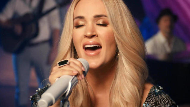 carrie-underwood-performs-1280.jpg
