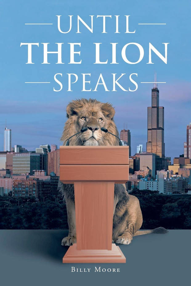 until-the-lion-speaks-cover-page-publishing.jpg