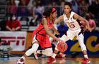 Arizona vs. Stanford — NCAA Women's Basketball Tournament