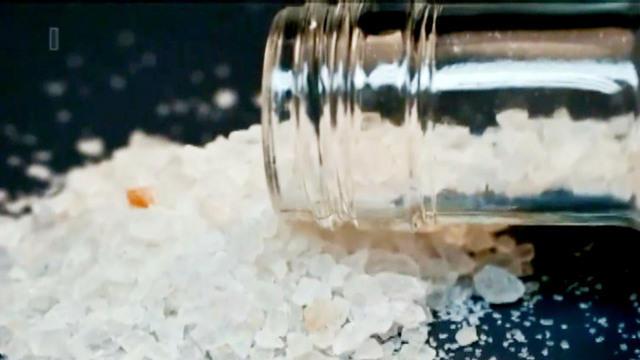 ctm-0713-flakka-drug-rise-420259-640x360.jpg