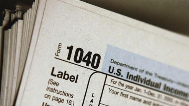 taxes-686074-640x360.jpg