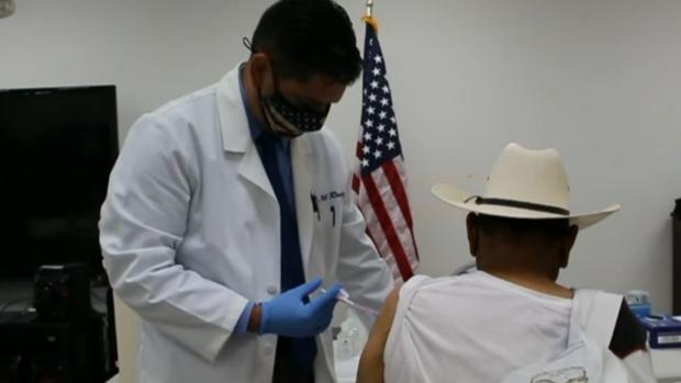 raul-ruiz-covid-vaccination.png