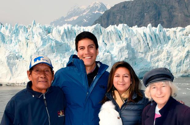 gonzalez-family-photo-crop.jpg