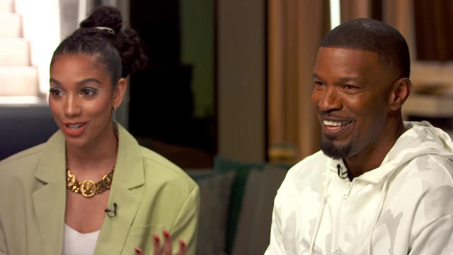 corinne-and-jamie-foxx-interview-1280.jpg