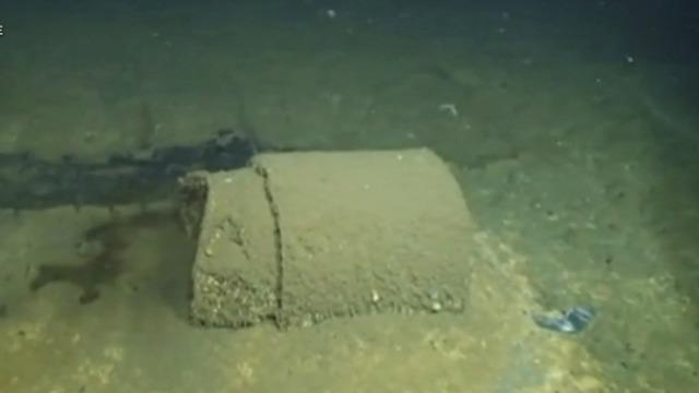 cbsn-fusion-toxic-dumpsite-wreaking-havoc-on-pacific-ocean-ecosystems-thumbnail-689427-640x360.jpg