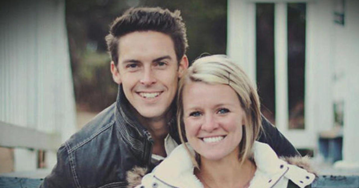 Pregnant wife of pastor shot and killed