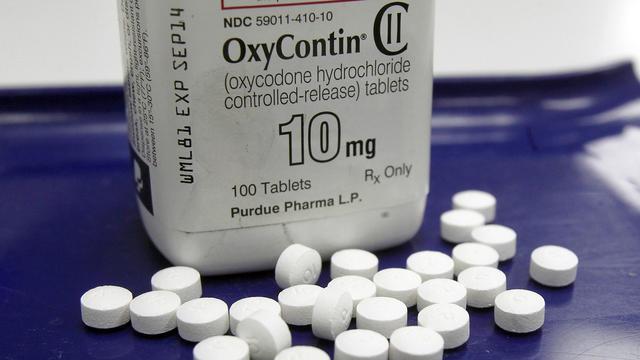 oxycontin1920-689749-640x360.jpg