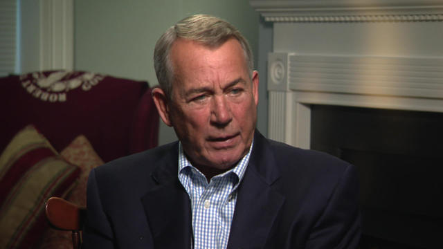 johnboehner1920-689796-640x360.jpg