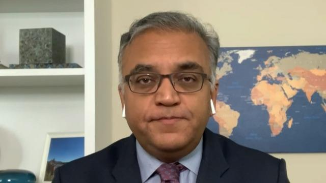 cbsn-fusion-dr-ashish-jha-discusses-concerning-covid-surges-in-michigan-vaccines-thumbnail-690351-640x360.jpg