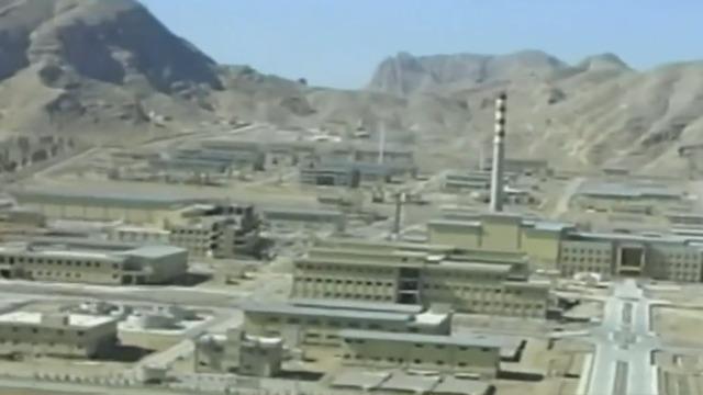 cbsn-fusion-iran-blaming-israel-for-attack-on-natanz-nuclear-facility-thumbnail-690654-640x360.jpg