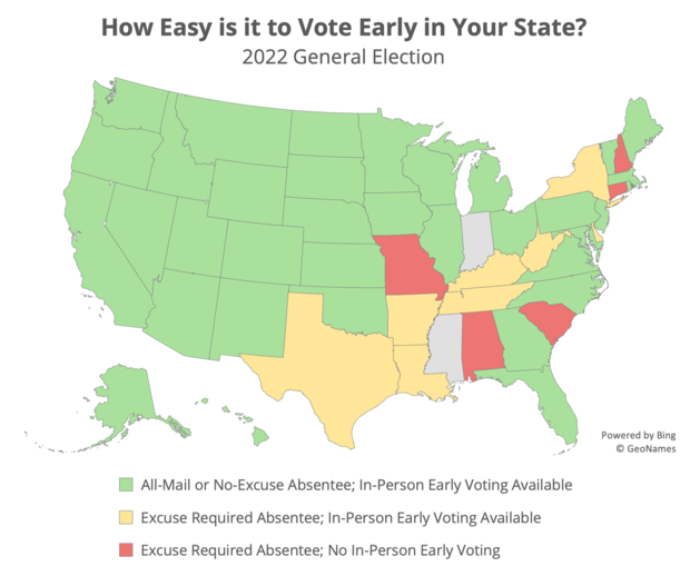 earlyvoting-2022general-map-ceir-1.png