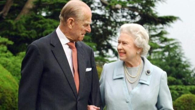 cbsn-fusion-prince-philip-funeral-to-be-held-saturday-in-windsor-queen-says-his-death-leaves-huge-void-thumbnail-690384-640x360.jpg