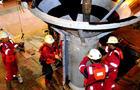 satmo-drilling-0130-487402-640x360.jpg