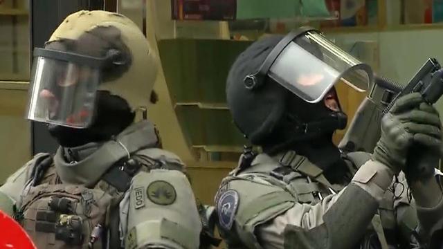 cbsn-terrorraidanalysis-ejv3-500231-640x360.jpg