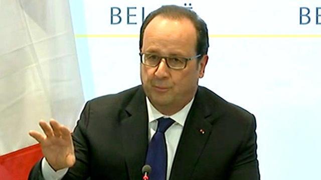 cbsn-frenchpresident-onterrorraid-500202-640x360.jpg