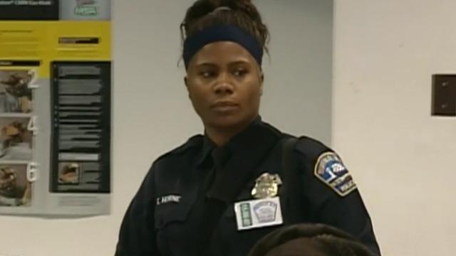 cbsn-fusion-buffalo-police-officer-vindicated-after-2008-termination-thumbnail-693361-640x360.jpg
