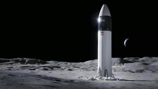 041621-spacex-lander.jpg