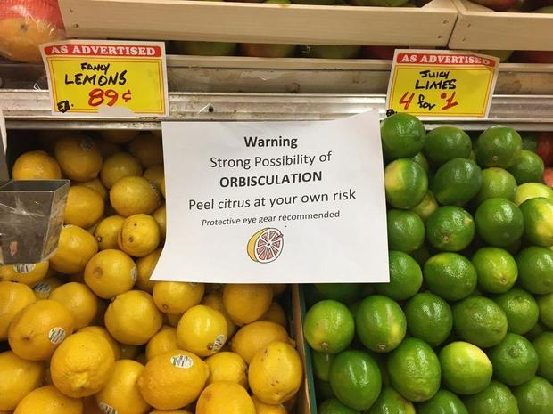 grocerry-store-sign-2.jpg