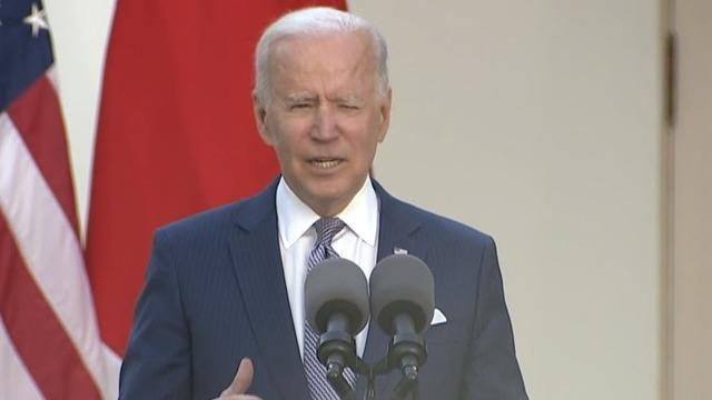 cbsn-fusion-biden-reacts-to-indianapolis-shooting-this-has-to-end-thumbnail-694753-640x360.jpg