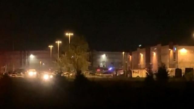 cbsn-fusion-8-killed-in-mass-shooting-at-indianapolis-fedex-facility-thumbnail-694737-640x360.jpg